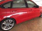 Bán xe BMW 428i đời 2015, màu đỏ