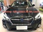 Bán Subaru Outback Eyesight màu xám, khuyến mãi đầu năm tốt nhất gọi 093.22222.30 Ms Loan
