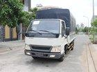 Bán xe tải Hyundai 2T4 IZ49 Đô Thành