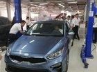 Cần bán Kia Cerato sản xuất 2019, màu xanh lam