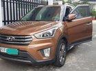Bán Hyundai Creta năm sản xuất 2015, xe nhập, 650 triệu
