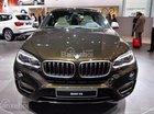 BMW X6 giá tốt, giao xe ngay, hỗ trợ vay 80%