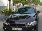 Bán BMW 4 Series 428i sản xuất năm 2014, màu nâu, nhập khẩu nguyên chiếc chính chủ