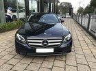Bán xe Mercedes-Benz E250 siêu lướt 20 KM, tiết kiệm 8% thuế