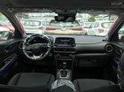 Hyundai Kona 2.0AT cam kết xe giao ngay - hotline: 0949486179