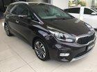 Bán xe Kia Rondo GAT sản xuất 2019, xe có sẵn giao ngay đi tết