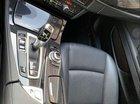 Bán ô tô BMW 5 Series 520i đời 2013, xe nhập xe gia đình