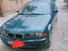 Bán xe BMW 3 Series 318i sản xuất 2001, 185 triệu