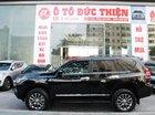 Bán xe Land Cruiser Prado VX đời 2018, gần như mới tinh. LH 0912252526