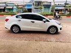 Bán xe Kia Rio đời 2016, màu trắng, nhập khẩu nguyên chiếc số tự động giá cạnh tranh