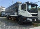 Bán xe tải Daewoo 10 tấn nhập khẩu-giá tốt lắm chỉ trả 20%, nhận xe ngay