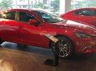 [Nha Trang] Nam Mazda bán xe Mazda 6 2.0 Premium đỏ pha lê, giao ngay 0938.807.843
