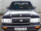 Cần bán gấp Nissan Maxima MT năm sản xuất 1993