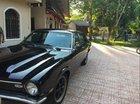 Bán Ford Maverick 1964, màu đen