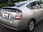 Cần bán xe Toyota Prius đời 2003, màu bạc, nhập khẩu nguyên chiếc