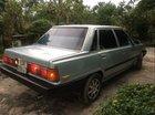 Cần bán Toyota Vista đời 1982, nhập khẩu