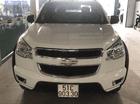 Bán Chevrolet Colorado 2.8L AT 4x4 LTZ sản xuất 2015