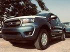 Bán Ford Ranger XLS đời 2017, nhập khẩu nguyên chiếc, giá chỉ 630 triệu