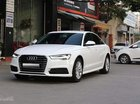 Bán Audi A6 form mới nhất model 2019, màu trắng