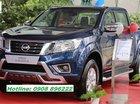 Bán tải Nissan Navara 2019, CTKM khủng, giao xe ngay, LH 0908896222