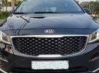 Bán ô tô Kia Sedona DATH AT năm sản xuất 2015 xe gia đình