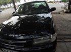 Bán xe Mazda 323 đời 2000, màu đen
