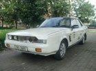 Bán xe Toyota Cresta đời 1981, màu trắng, xe nhập