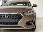 Hyundai Accent sẵn xe, giao ngay, tặng kèm voucher phụ kiện, chỉ cần 150tr lấy xe ngay, LH 0961730817