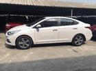 Bán Hyundai Accent mới 2019 - Xe đủ màu giao ngay - Gọi ngay giá tốt 0979151884