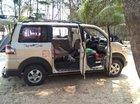 Bán Suzuki APV AT năm sản xuất 2007, nhập khẩu nguyên chiếc, giá chỉ 215 triệu