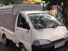 Cần bán lại xe Daihatsu Hijet 2003, màu trắng