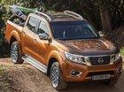 Bán Nissan Navara EL Premium giá tốt - Hỗ trợ trả góp 90% lãi suất thấp