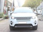 VOV Auto bán xe LandRover Discovery Sport HSE Luxury 2015