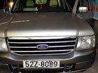 Cần bán Ford Everest 2.5l đời 2006 số sàn, giá tốt