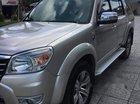 Bán xe Ford Everest 2.5 MT năm sản xuất 2012 xe gia đình