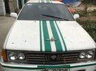 Bán Audi 80 đời 1993, màu trắng, xe nhập