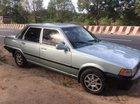 Bán ô tô Toyota Vista đời 1982, xe nhập xe gia đình giá cạnh tranh