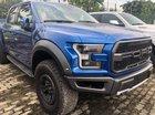 Bán gấp Ford F150 Raptor 2018 nhập từ Mỹ