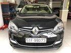 Bán xe Renault 2016 xe pháp nhập Thụy Sỹ, xe gia đình chạy 17.000km, hàng hiếm bao kiểm tra hãng