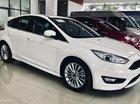 Cần bán xe Ford Focus đời 2018, màu trắng, giá chỉ 580 triệu