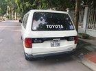 Cần bán lại xe Toyota Liteace DX sản xuất năm 1992, màu trắng, nhập khẩu