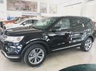 Ford Explorer Explorer 2.3L Limited 2018 mới, xe nhập, sẵn xe giao ngay - Mr Nam 0934224438 - 0963468416