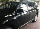 Bán xe Toyota Highlander sản xuất 2013, màu đen, nhập khẩu