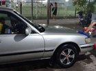 Bán ô tô Toyota Cressida 1993, màu bạc, 100 triệu