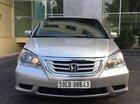 Cần bán xe Honda Odyssey đời 2008, không lỗi