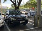 Xe Lexus RX 350 đời 2006, màu đen, xe nhập chính chủ, giá chỉ 850 triệu