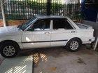 Cần bán gấp Nissan 100NX năm sản xuất 1986, màu trắng, xe nhập, giá tốt