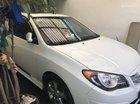 Bán xe Hyundai Avante 2.0 sản xuất 2014, màu trắng giá cạnh tranh
