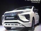 Mitsubishi XPander AT 2018, nhập khẩu Indonesia, giá tốt, tiết kiệm nhiên liệu, vận hành êm ái, (Mr Hãn: 0796666723)