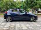 Mazda 2 màu đẹp, siêu chất 1.5 đời 2016, biển HN